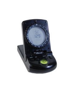 Mil-Tec Digital Compass
