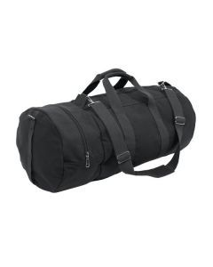 Rotcho Double End Sports Bag - 2373