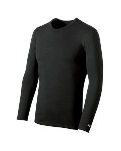 Duofold by Champion Varitherm Expedition Baselayer Crew Long-Sleeve Shirt