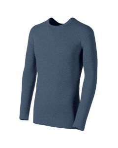 Duofold by Champion Originals Wool-Blen Men's Thermal Shirt