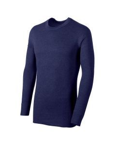 Duofold by Champion Originals Men's Thermal Crew