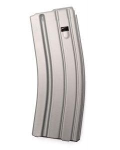 DURAMAG AR15 30-Round Magazine - Aluminum
