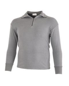Dutch Army Long Sleeve Shirt