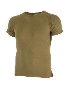 Dutch Army Undershirt