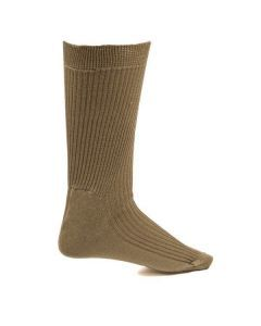 Dutch Coyote Tan Socks
