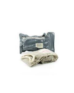 "Israeli Army Bandage - 4"" OD Green"