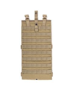 Eagle Industries Molle Hydration Carrier