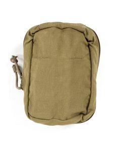 Eagle Industries Soft Medical Pouch