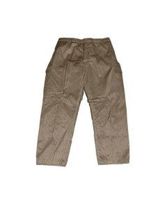 East German Winter Pants – Reproduction GDR Military Pants