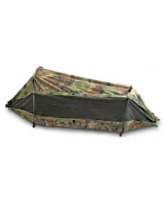 USGI Ecotat Multi-Purpose Tent