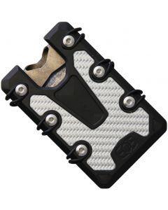 EOS 3.0 Lite Wallet - Black