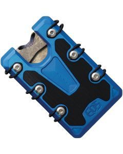 EOS 3.0 Lite Wallet - Blue