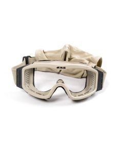 ESS Profile NVG Ballistic Goggles