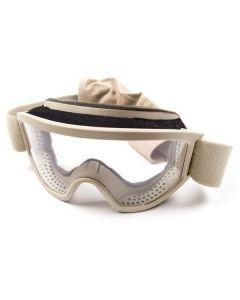 ESS Striker Land Ops Ballistic Goggles