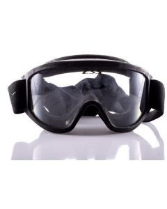 ESS Striker Series Tactical Goggles - Vehicle Ops Kit