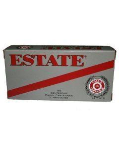 Estate .38spl - ESH38130