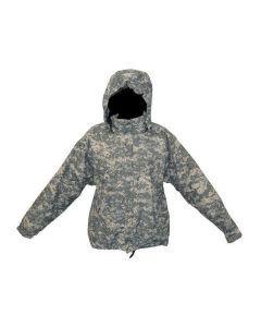USGI ECWCS Gore-Tex® Jacket – United States Army Extreme Wet/Cold Weather Jacket