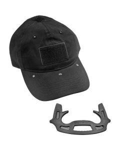 GOTCHA Cap - Hanover Tool Box - FAB Defense