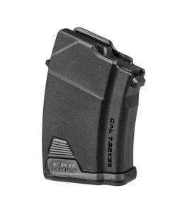 AK-47 10-Round Magazine - FAB Defense ULTIMAG