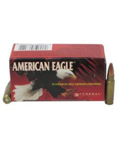 Federal AE5728A 5.7x28mm Ammo