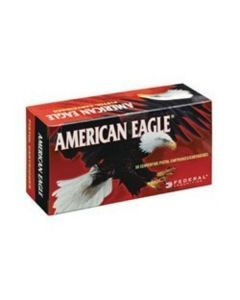 Federal AE45A100 .45 ACP Value Pack