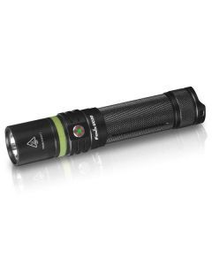 Fenix UC30 1000 Lumen Rechargeable Flashlight