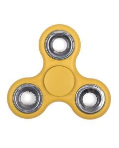Fidget Spinner - Stress Relieving Toy