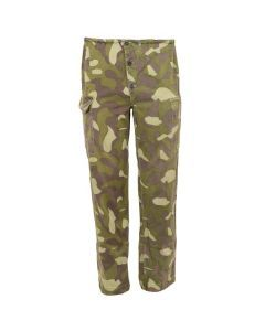 Finnish M62 Camo Pants