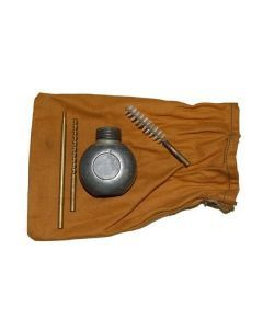 Finnish Mosin Nagant Cleaning Kit