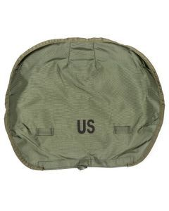 Large LC-1 Field Pack Flap Pouch
