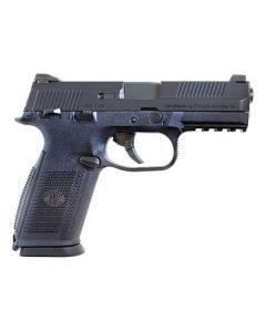 FN FNS-40 Pistol 66940