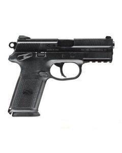 FN FNX-40 Pistol