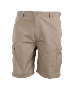 Foreign Service Officer Cargo Shorts