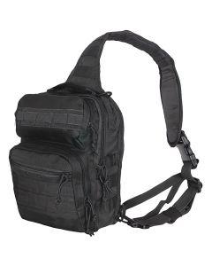 Fox Tactical Stinger Sling Bag - Black
