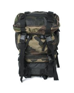 French Army Alpine Backpack