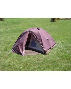 French Army Alpine Dome Tent