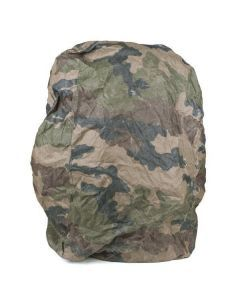 French Army Backpack Cover