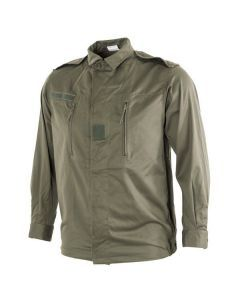 French Army F2 Olive Drab Jacket