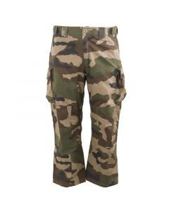 French Army Felin T4 S2 Combat Pants