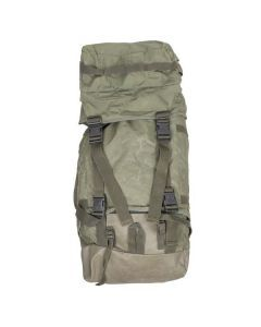 French Army Millet Mountain Pack