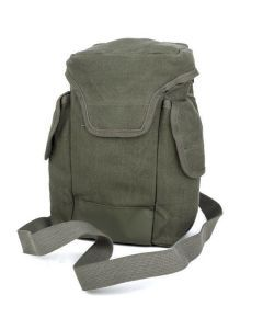 French Army Shoulder Bag