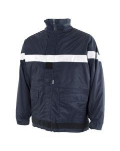 French EMT Gore-Tex Jacket