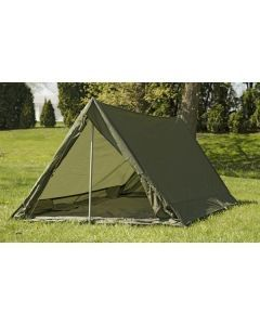 French F1 Commando Tent