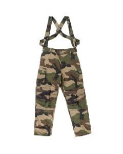 French Army Felin T3 Combat Pants