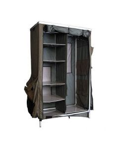 French Army Field Cabinet