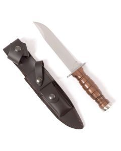 French Foreign Legion Combat Knife - 3REI