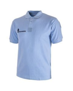 French Gendarmerie Polo Shirt