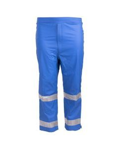 French MP Motorcycle Pants