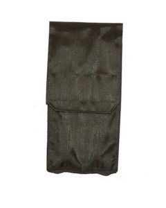 French SMG Mag Pouch