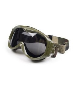 French Tanker Goggles